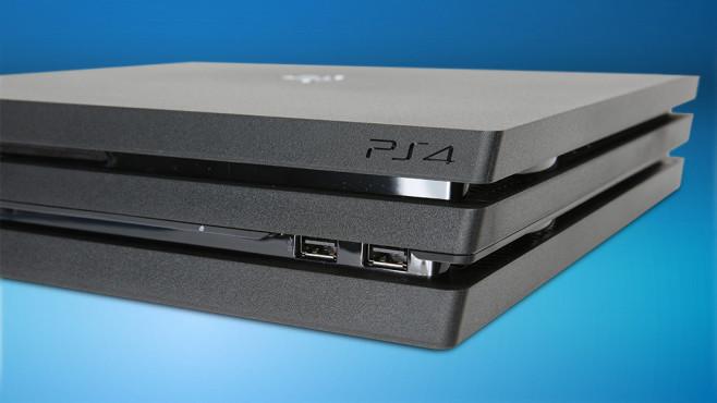 Die perfekte PS 5: Das wünscht sich die Redaktion ©Sony, iStock.com/seyfettinozel