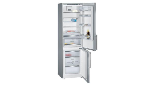 Kühlgefrierkombination Siemens KG39EAI40 ©Amazon