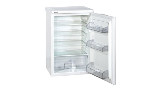 Kühlschrank Bomann VS 198 ©Amazon