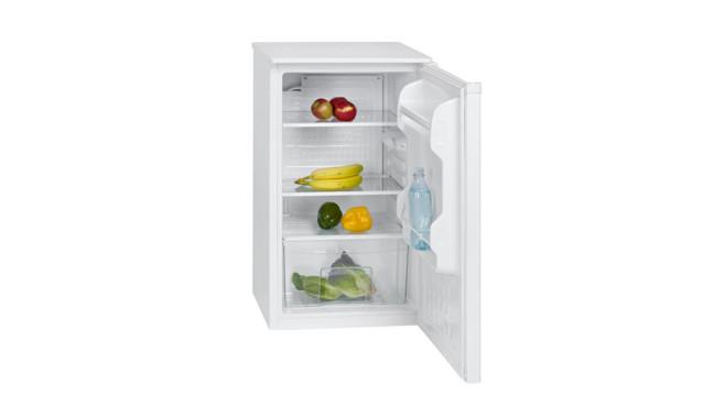 Kühlschrank Bomann VS 264 ©Amazon
