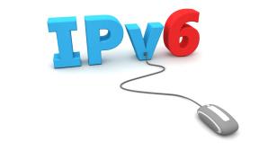 IP-Adresse ändern – so geht's ©PixBox - Fotolia