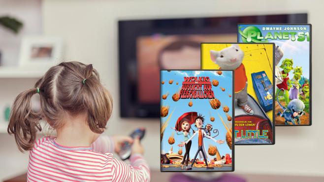 kinderfilme online kostenlos schauen