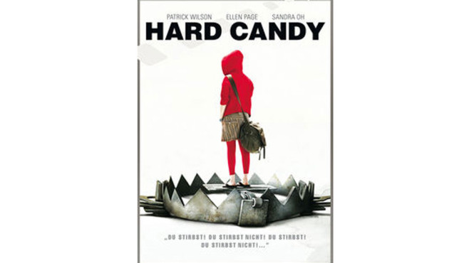 Hard Candy © Watchever