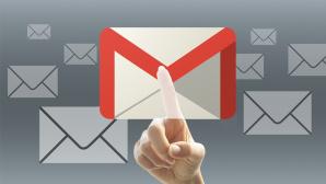 Google Mail-Logo ©Google, Taniho --Fotolia.com