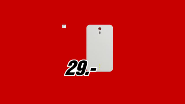 LG BP2 6000 ©Media Markt