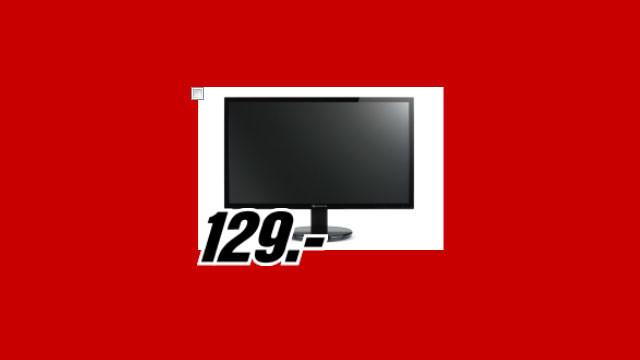 Packard Bell Viseo 243Dbid ©Media Markt