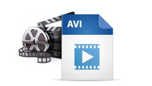 Videos verkleinern: Damit funktioniert es ©Sashkin - Fotolia; Felix Jork - Fotolia