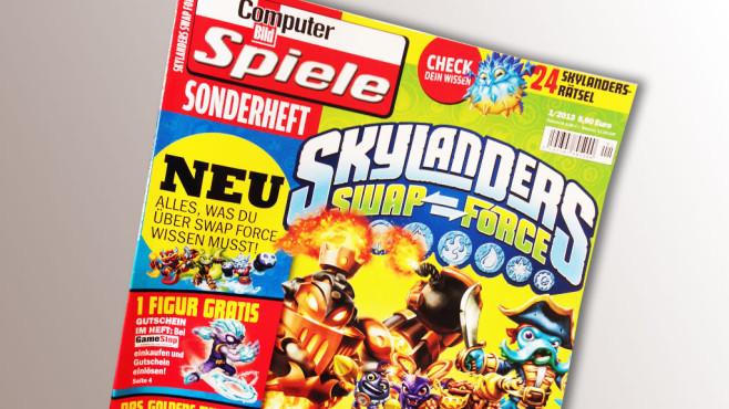 skylanders spiele kostenlos online