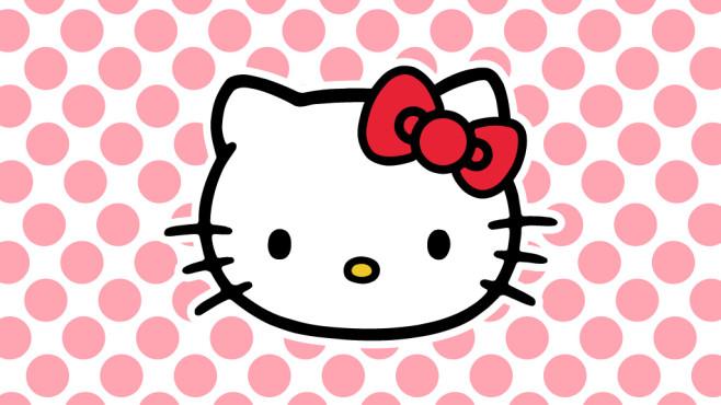 Hello Kitty Handy Diese Modelle Gibt Es Computer Bild