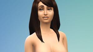 Sims 4 ©EA