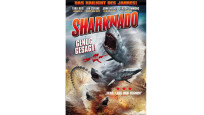 Sharknado © EuroVideo