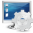 Icon - ArkeType