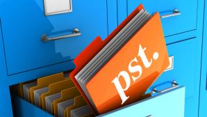 PST-Datei öffnen ©Maxim_Kazmin – Fotolia.com