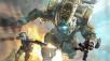 Titanfall 2 ©EA