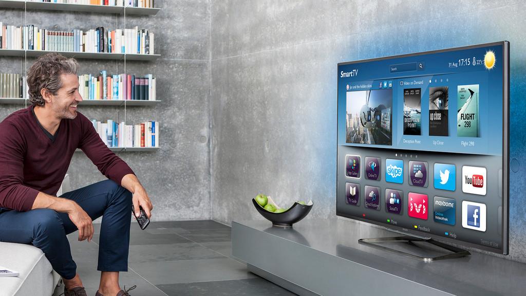 gro bildfernseher g nstig lcd tvs zwischen 50 und 65 zoll. Black Bedroom Furniture Sets. Home Design Ideas
