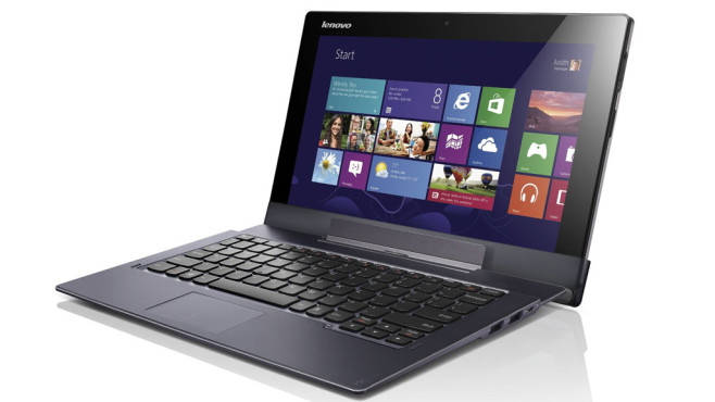 Lenovo IdeaTab Lynx K3011 © Amazon