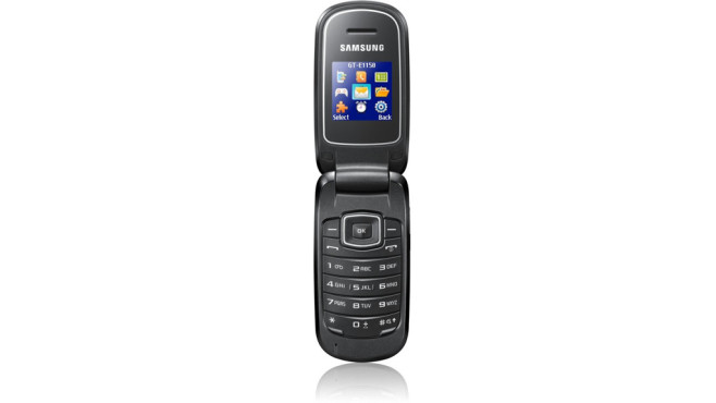 Samsung E1150i © Amazon