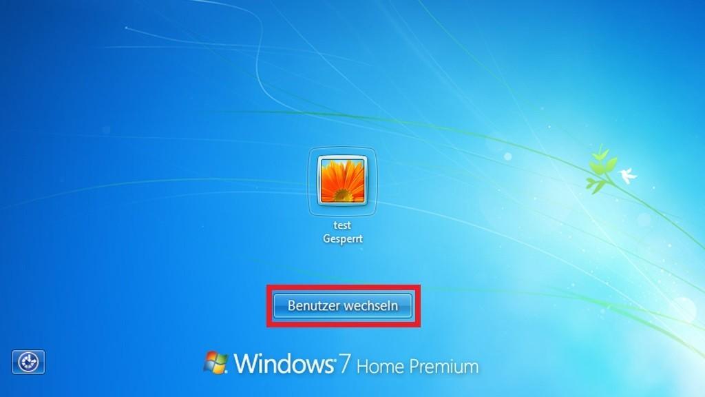 how to make text bolder windows 7