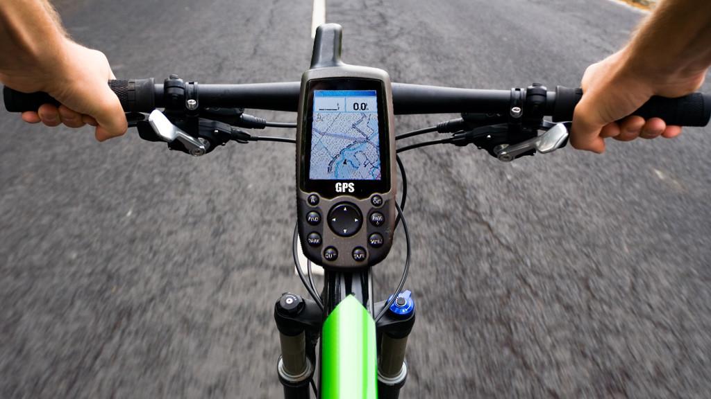 fahrrad navigation so finden sie das richtige navi f r