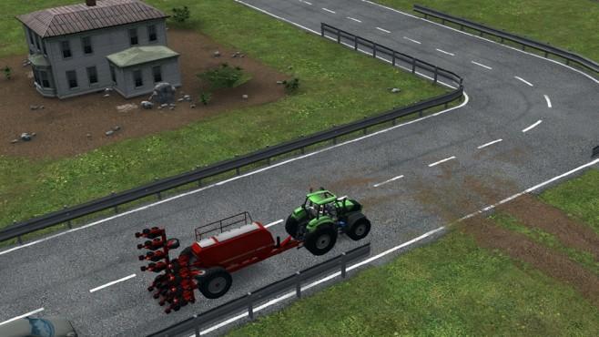 landwirtschafts simulator 2012 download kostenlos vollversion pc fileadventure. Black Bedroom Furniture Sets. Home Design Ideas