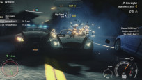 Need for Speed – Rivals im Praxis-Test © COMPUTER BILD SPIELE