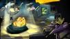 Die Ratten: kostenloses Browsergame ©Intenium