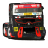 Icon - Truck Racing by Renault Trucks