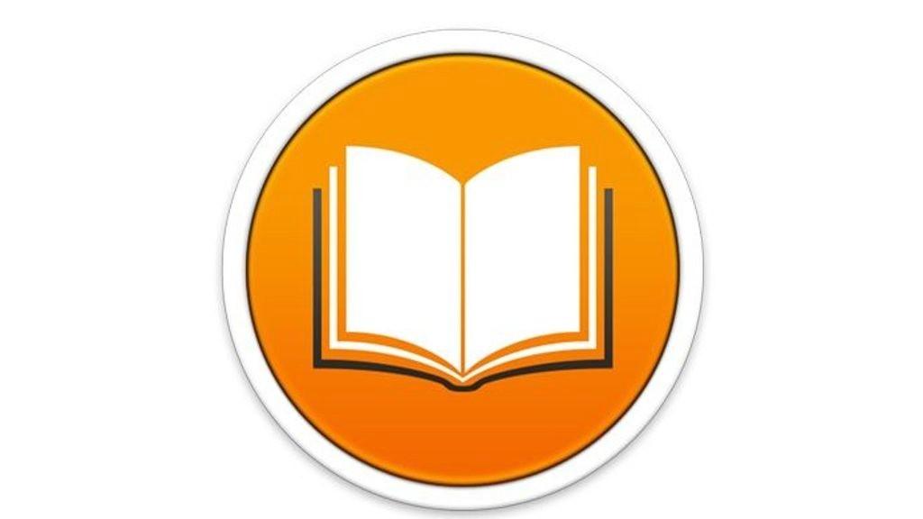 ebook Fundamentals