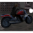 Icon - Bikez II