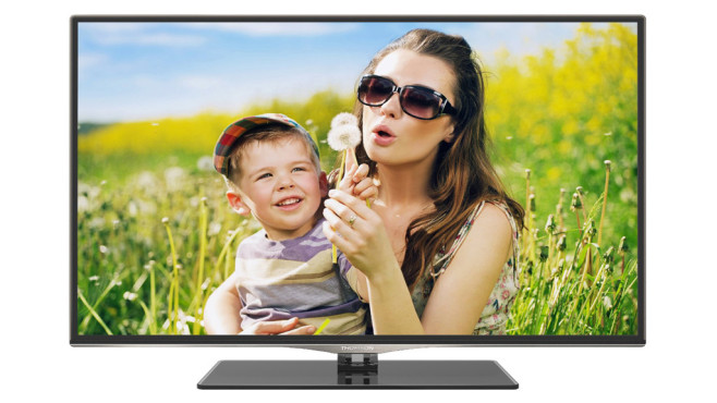 50-Zoll-TV Thomson 50FW5565 © Amazon