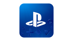 Playstation-App ©Sony