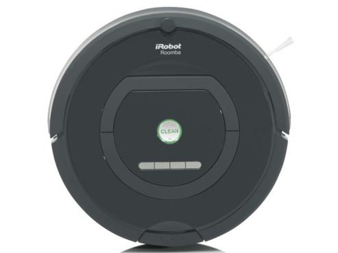 iRobot Roomba 770 ©Amazon