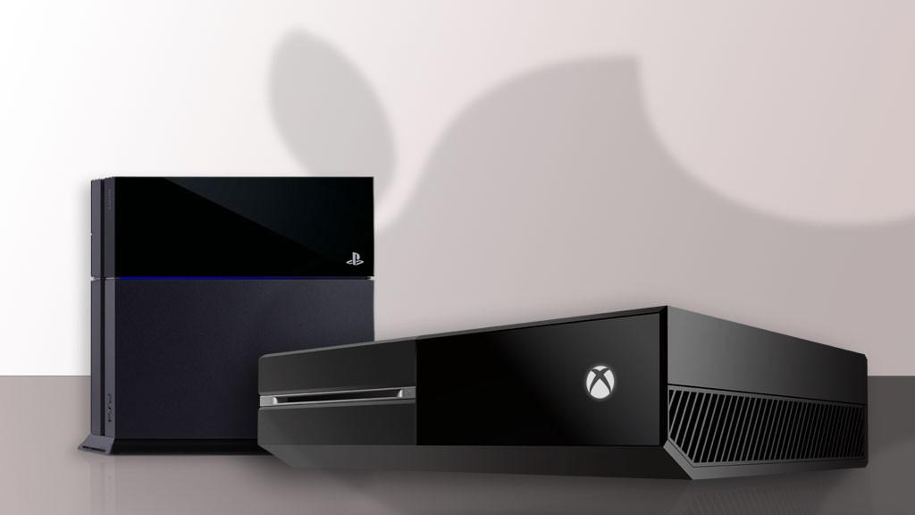 [Bild: Konkurrenz-fuer-PS4-und-Xbox-One-Apple-1...1cd34e.jpg]
