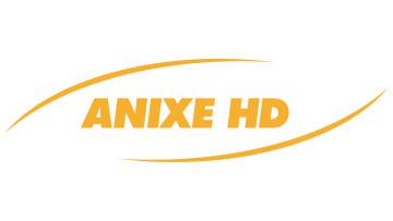 Frei empfangbar: Anixe HD ©Anixe