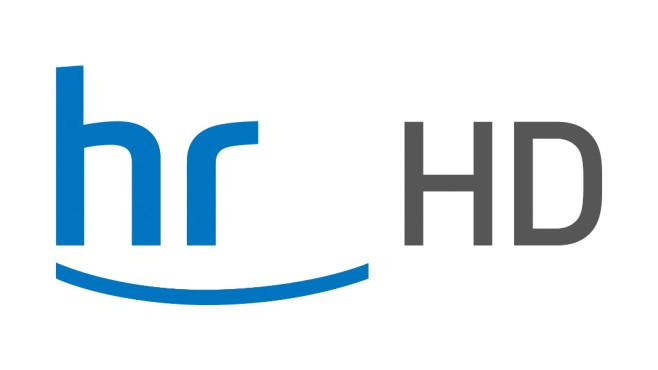 HR HD (frei empfangbar) ©Hessischer Rundfunk