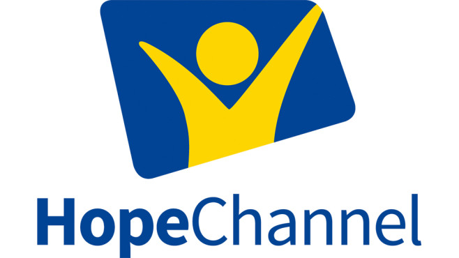 Hope Channel HD © Stimme der Hoffnung e. V., Medienzentrum der Freikirche der Siebenten-Tags-Adventisten