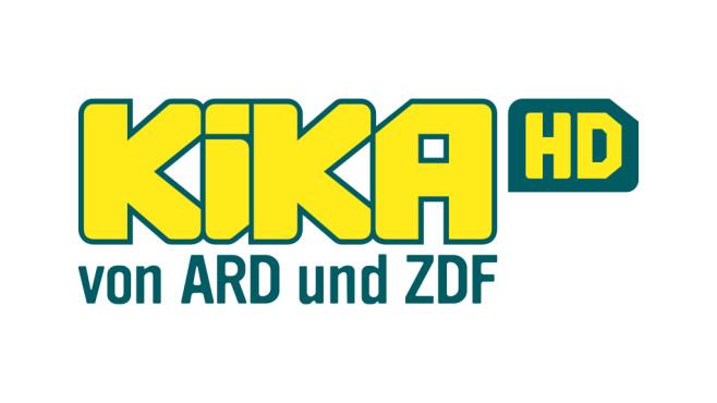 KiKa HD (frei empfangbar) ©KiKa
