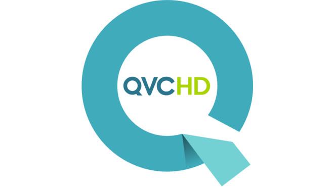 QVC HD ©QVC Media