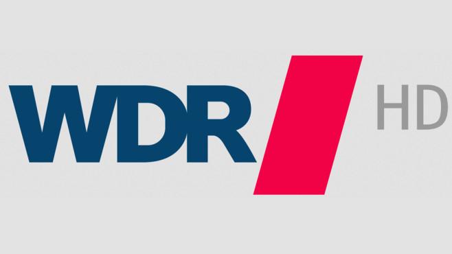 WDR HD ©ARD