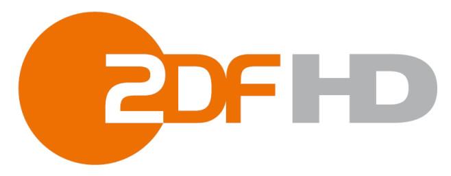 ZDF HD ©ZDF