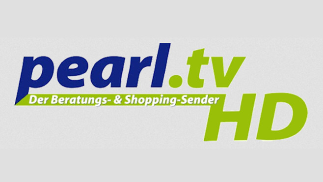 pearl tv HD © Pearl.tv
