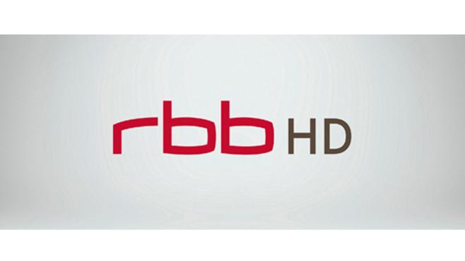 rbb hd ©rbb