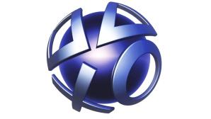 PSN: Logo ©Sony