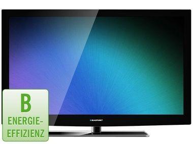 Blaupunkt LED-TV Full-HD BLA-47/187I-GB-5B-1HBKU-EU ©Lidl