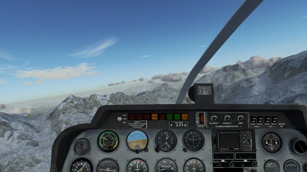 kampfjet simulator kostenlos