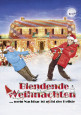 Blendende Weihnachten © Watchever