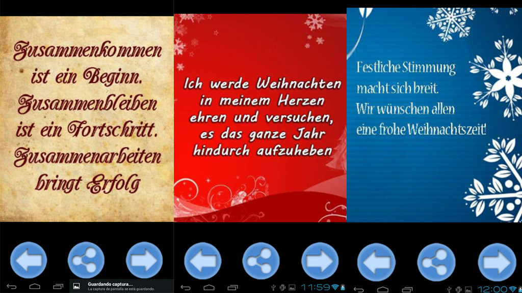 whatsapp status weihnachten my blog. Black Bedroom Furniture Sets. Home Design Ideas