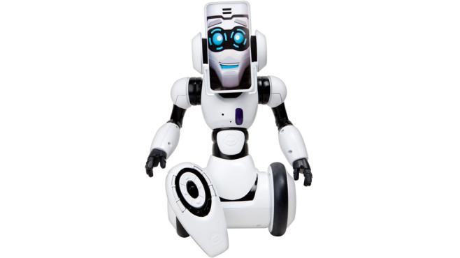 WowWee RoboMe ©www.sablon.com