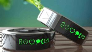 Smarty Watch ©Smarty Watch