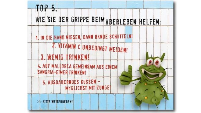 Powerpoint-Pr�sentation ©Danz/Wilberg